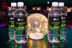 ASX Illuminate - Event Photographer