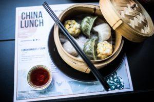 Kiaora Place - Food photographer Sydney