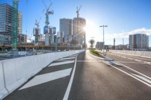 Structure Building Management - Architectural Photographer Sydney