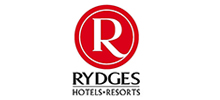Rydges Hotels logo