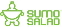 Sumo Salad logo
